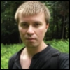 mboyko userpic
