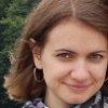 lergana userpic