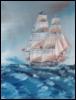 All Plain Sail