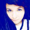 veronica_g userpic
