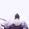 Jacintha: sasuke u. → hatred blinds me