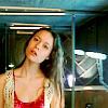 howies_house userpic