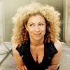 river song, doctor who