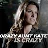 ljc: teen wolf (crazy aunt kate)