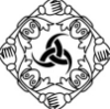вторая редакция, эмблемма