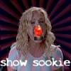 Show Sookie