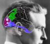 modernpsycholog userpic