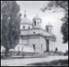 1910-ті