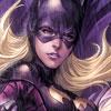 batgirlsteph userpic