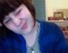 dorkfaces userpic