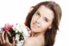 anna_kont userpic
