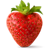 strawberrybisq userpic