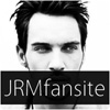 JRMfansite.org Latest News & Updates