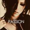 uruha passion