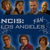 NCIS; Los Angeles FAN