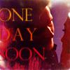 iluvtheukoffice: CK one day