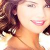 purpleworld8: Selena Gomez
