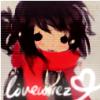 livewirez userpic