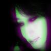 silverearthwind userpic