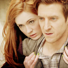 sharp2799: Amy & Rory