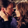 castle_beckett_advice