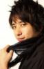 yuna_05: pic#112727687