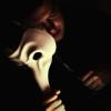 roblen_mask