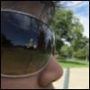 sweetmeemz userpic