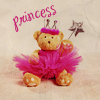 princess_narnia userpic