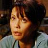 SG: Carolyn Lam