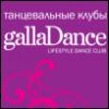 galladance userpic