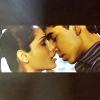 DC: Slumdog Millionaire - Jamal/Latika