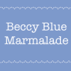 beccy_blue userpic