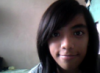 jemimay userpic