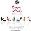cif_shoes userpic