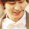 misshaengbok userpic