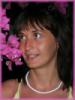 Частный риэлтор в Москве - Татьяна Кулак