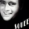 spikesgirl58: Squee Illya
