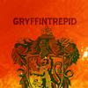 GRYFFINTREPID