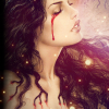fantasy_spirit userpic