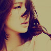 issuegirls userpic