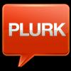 Plurk Graphics