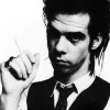 Nick Cave > Wanted Man