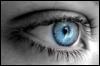 awake_n_alive userpic