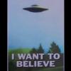 skieswideopen: X-Files: Believe