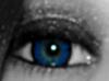 misutomei userpic