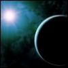 astron_p userpic