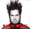 wayne_static userpic