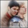 owensheart: Merlin/Arthur