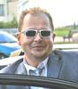 Андрей Лебедев 21